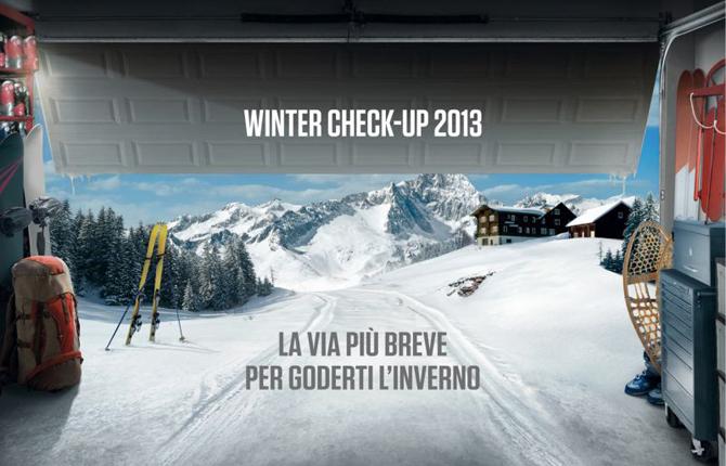 winter-checkup-2